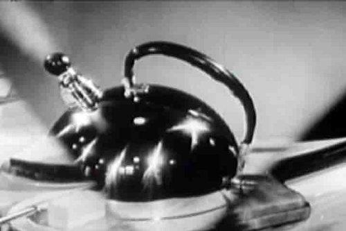 home-electrical-appliances-vintage-ge-appliances-1944-dvd