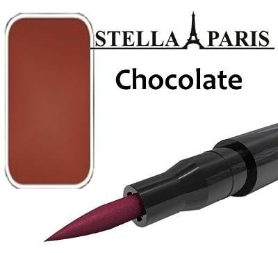 Stella Paris Permanent Lipliner