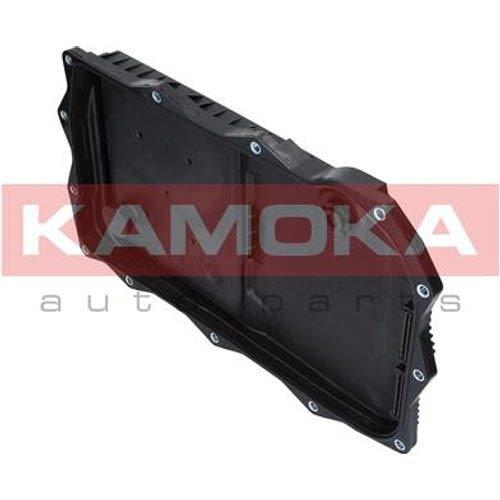 Kamoka F603301 - Vaschetta dell'olio per cambio automatico