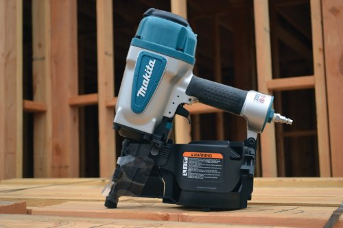 Makita an902 Clava Dora neumatica 90 mm