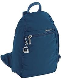 Hedgren Hedgren Inner City - Bolsa Escolar Azul
