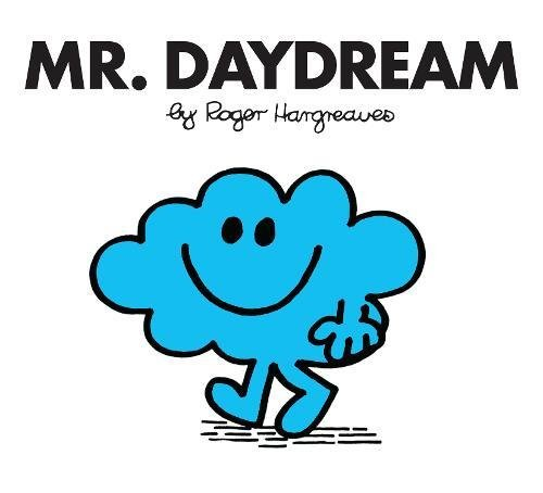 Mr. Daydream (Mr. Men Classic Library)