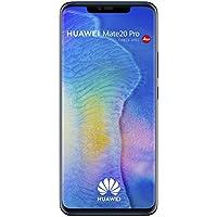 "Huawei Mate 20 Pro 16,2 cm (6.39"") 6 GB 128 GB Doppia SIM 4G Blu 4200 mAh"