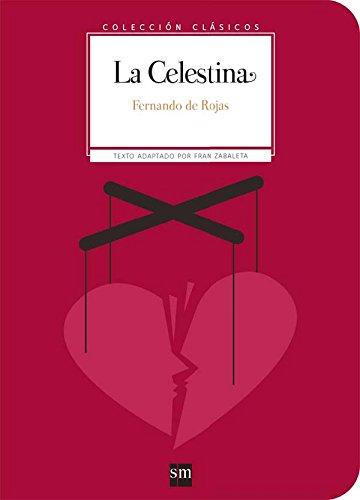 La Celestina (eBook-ePub) (Clásicos) eBook: Fernando de Rojas ...