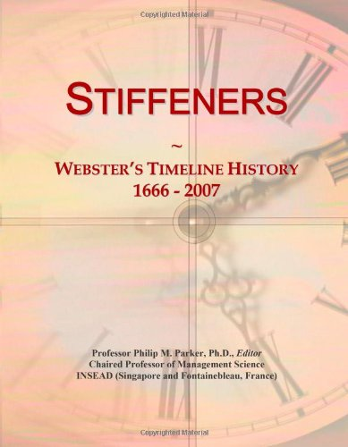 stiffeners-websters-timeline-history-1666-2007