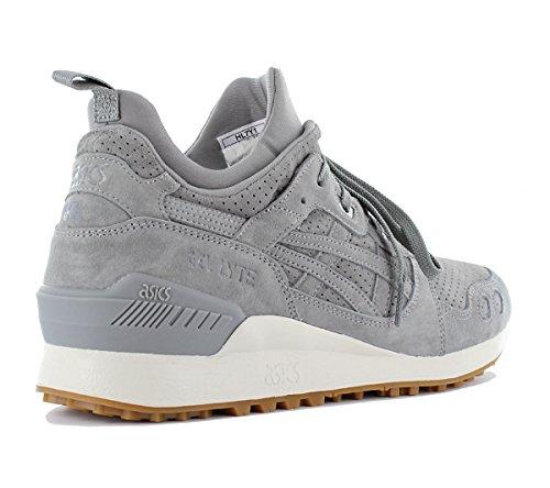 Asics Tiger Gel Lyte MT chaussures Gris