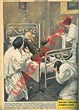 Caso di morte apparente in un ospizio di Albino, presso Bergamo.