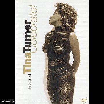 tina-turner-celebrate-the-best-of-tina-turner
