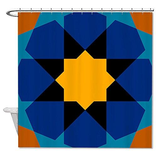 whiangfsoo-tessellating-flores-colcha-bloque-patron-cortina-de-ducha-de-tela-de-poliester-resistente