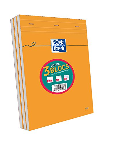 Oxford 100107096 Schnellhefter zum Abheften, DIN A4 Grau - Business Class Brief