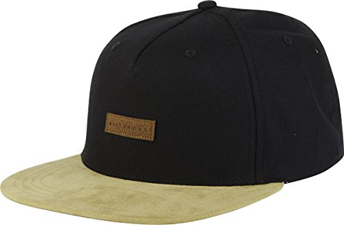 BILLABONG Herren Kappe Oxford Trucker Cap -
