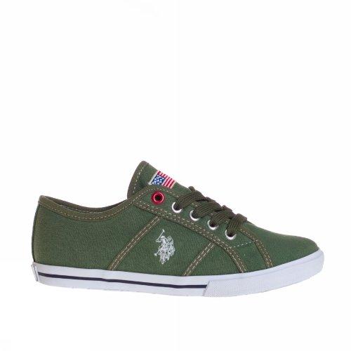 us-polo-association-sneaker-bambini-verde-verde-verde-11-uk-c