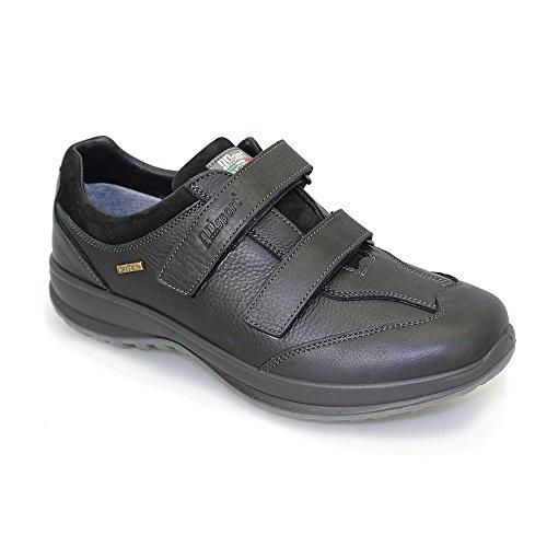 grisport-lewis-zapatos-de-low-rise-senderismo-para-hombre-negro-black-43-eu