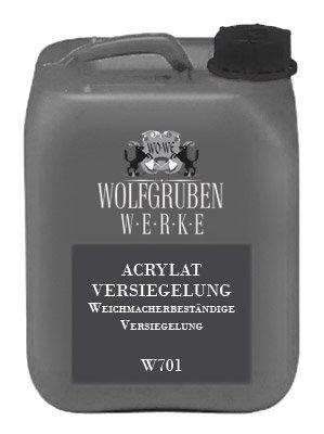 699eur-l-10l-acrylat-versiegelung-wolfgruben-werke-wo-we-typ-w701-als-zusatzliche-abschluss-bodenver