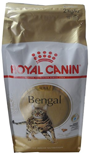 brand-new-royal-canin-bengal-cat-food-taylor-made-nutrition-just-for-the-incredible-little-leopard-2