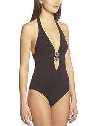 Banana Moon Women's Swimsuit