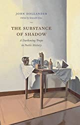 Substance of Shadow: A Darkening Trope in Poetic History