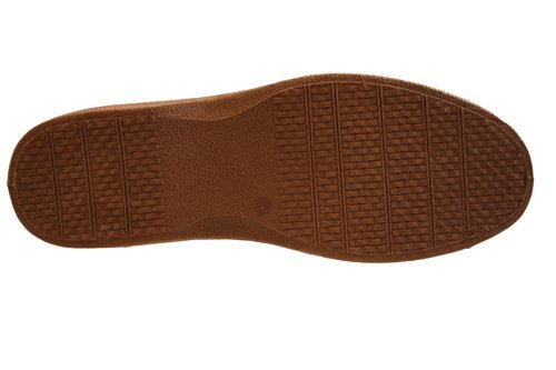 Surf4Shoes ,  Herren vorne geschlossen Dunkelblau