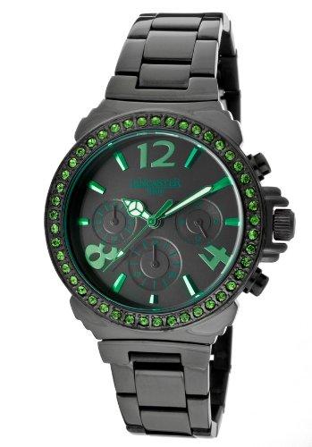 Reloj - Lancaster - Para Mujer - OLA0633MB-Z-BK-NR-VR