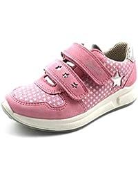 FürSuperfit Suchergebnis Sneaker 35 Mädchen Auf jqSL34c5AR