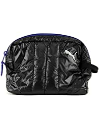 Puma Fit at Wash Bag – Puma Black de Royal Blue