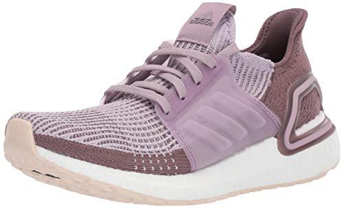 adidas Women's Ultraboost 19 w Running Shoe