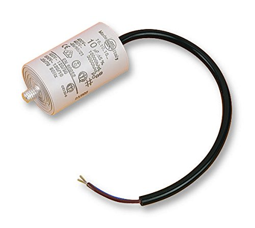 capacitor-3uf-450vac-lead