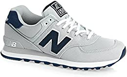 new balance zapatillas kl574