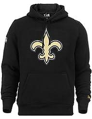 NFL New Orleans Saints Hoodie
