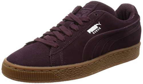 puma361098-zapatillas-unisex-adulto-rojo-rouge-winetasting-lilac-snow-37