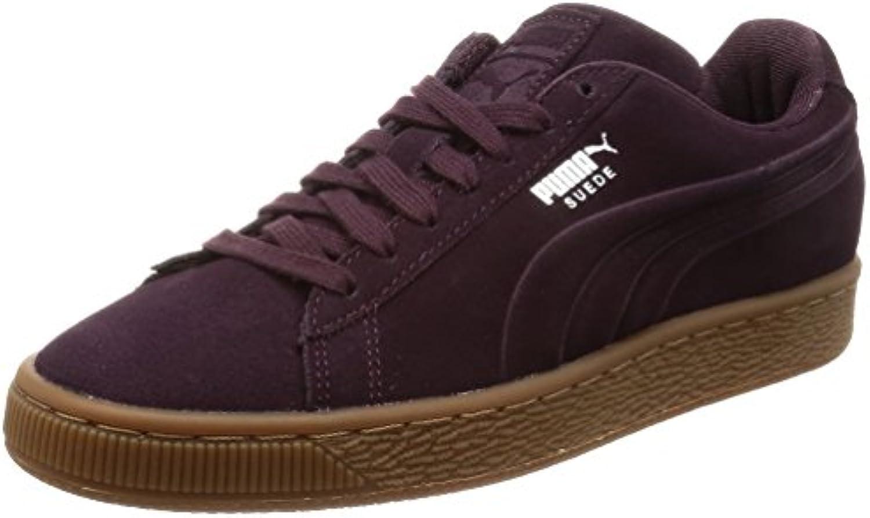 Puma - 361098, scarpe da ginnastica Basse Unisex – Adulto | Alta qualità e basso sforzo  | Uomini/Donna Scarpa