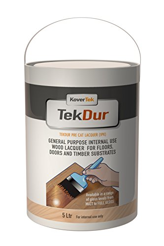 tekdur-precat-is-a-pre-catalysed-alkyd-professional-use-high-quality-wood-lacquer-varnish-semi-gloss