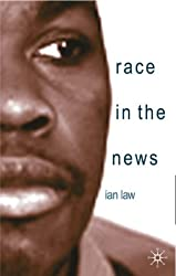 Race in the News