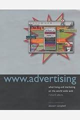 www.advertising (Design Directories) (Design Directories S.) Hardcover