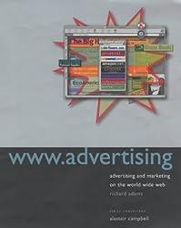 www.advertising (Design Directories) (Design Directories S.)