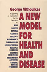 A New Model of Health and Disease