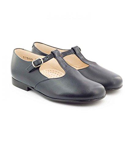 Boni Annabelle - Chaussures Fille