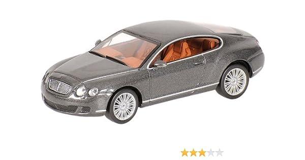 H0 Märklin 48487 Mélangez-chaudière voiture GATX Nouveau neuf dans sa boîte