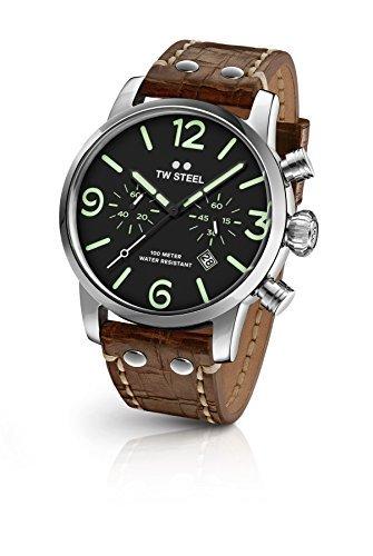 TW Steel Watches MFG 9681340