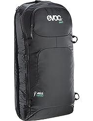 EVOC Rucksack Aufsatz Zip-On ABS Drift