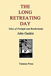 The Long Retreating Day (English Edition)