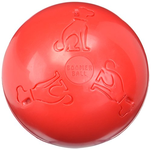 boomer-ball-4-