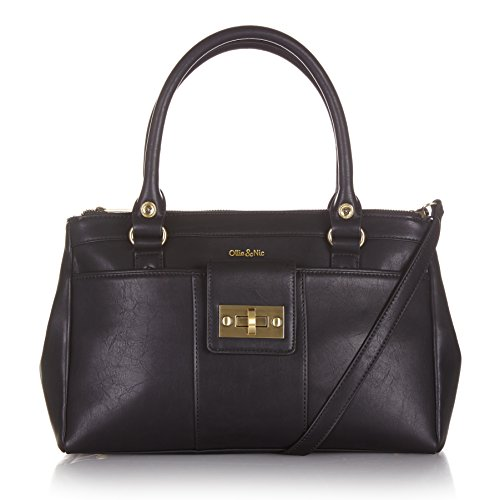 ollienic-bella-tote-handbag-black