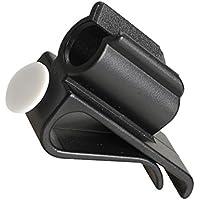zreal Golf Bag Clip On Putter Clamp Holder Setzen die Organizer Club Ball Marker