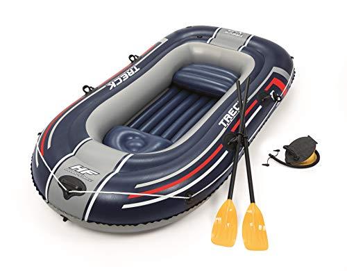 Bestway Hydro Force Raft- Balsa hinchable rafting