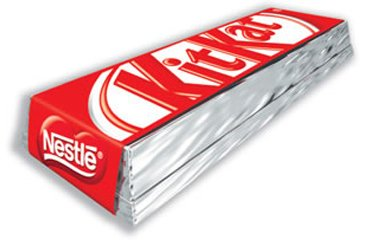 nestle-kit-kat-2-finger-72-x-23g-bars