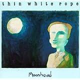Moonhead CD