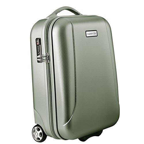 Carryon skyhopper bagages à main 32L 2rouleaux...