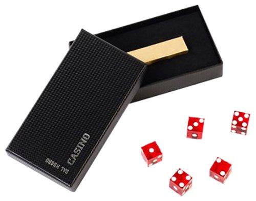 dal-negro-02593-casino-dados-importado-de-italia