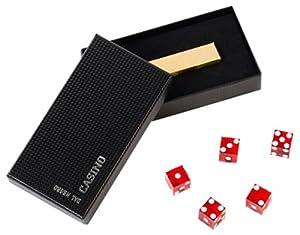 Dal Negro 02593 Casino - Dados Importado de Italia